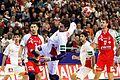HUN - ESP (01) - 2010 European Men's Handball Championship.jpg