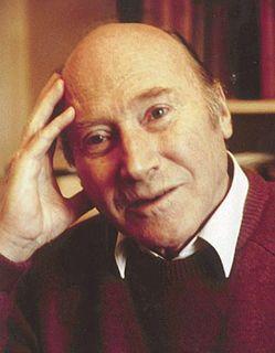 Rudolf Haag German theoretical physicist