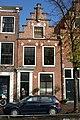 Haarlem - Bakenessergracht 53.JPG