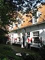 Haarlem - Brouwershofje - Foto 4.jpg