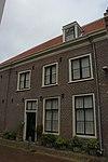 haarlem - ridderstraat 19-21 - huis