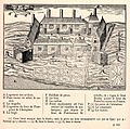 Habitation-Port-Royal-1605.jpg