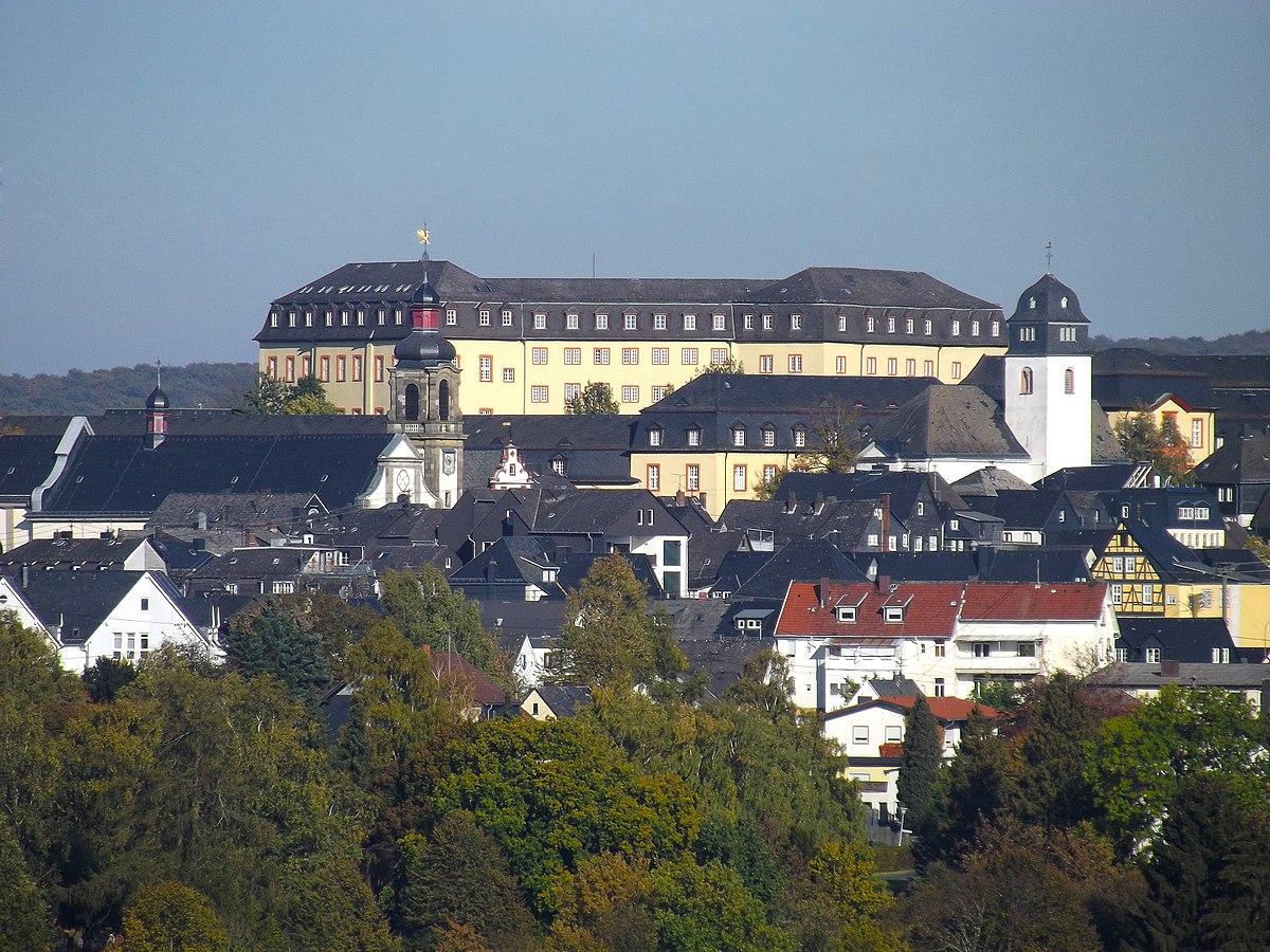 hachenburg wikipedia