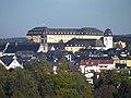 Hachenburg Schloss.JPG