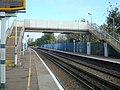 Hackbridge Railway Station - geograph.org.uk - 1553576.jpg