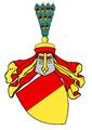 Hagen-Münzenberg-St-Wappen.png