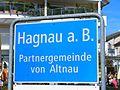 Hagnau-am-bodensee-schiffsanlegestelle-partnergemeinde-altnau.JPG
