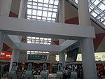 Haikou Meilan International Airport 20150501 125058.jpg