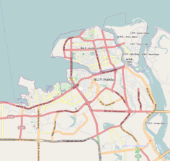 Haikou city map - 01.png