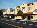 Haines City Hist Dist street01.jpg