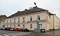 Hainfeld - Amtsgebäude.JPG
