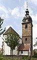 Hainfeld katholische Pfarrkirche 20140711.jpg