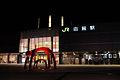 Hakodate Station by Night.jpg