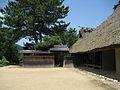 Hakogike house02.jpg