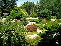 Hakone Gardens, Saratoga, CA - IMG 9179.JPG