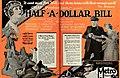 Half-a-Dollar Bill (1924) - 1.jpg