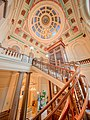 Halifax Town Hall Stairs.jpg