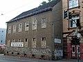 Halle (Saale) Große Steinstraße 28.jpg
