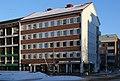Hallituskatu 23 Oulu 20190217.jpg