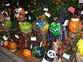 Halloween 2008 in Montréal DSCF1455.jpg