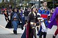 Halloween Parade 2014 (15391209870).jpg