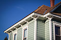 Ham House Detail (Eugene, Oregon).jpg