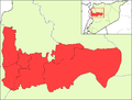 Hama districts.png