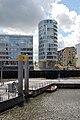 Hamburg-090612-0101-DSC 8196-Wohnhaeuser-Speicherstadt.jpg