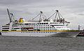 Hamburg (ship, 1997) 001.jpg