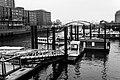 Hamburg - panoramio (35).jpg