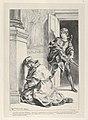 Hamlet Attempts to Kill the King MET DP852083.jpg