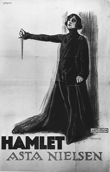 File:Hamlet poster copy.jpg