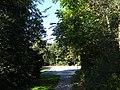 Hamm, Germany - panoramio (2145).jpg