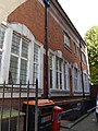 Hammersmith Library 01.JPG