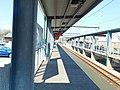 Hammond Station (26041993193).jpg