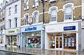 Hamptons International Sales Richmond.jpg