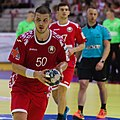 Handball-WM-Qualifikation AUT-BLR 086.jpg