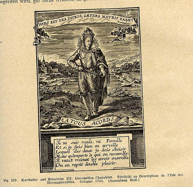 File:Handbuch der Sexualwissenschaften p491.jpg