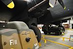 Handley Page Halifax at Yorkshire Air Museum (8332).jpg