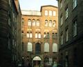 Handwerkervereinshaus anno 1999 Sophienstraße.png