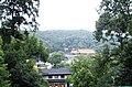 Hangzhou-leifeng pagoda outside - panoramio.jpg
