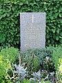 Hans Fürst Grab Dresden.JPG
