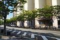 Harborland01s3200.jpg