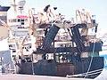 Harbour, IJmuiden - panoramio (13).jpg