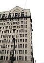 Harlem - Hotel Theresa.jpg
