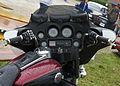 Harley-Davidson Electra Glide dashboard.jpg