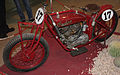 Harley049.jpg
