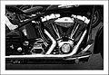 Harley Davidson - Flickr - exfordy.jpg