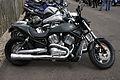Harley Davidson - Flickr - exfordy (7).jpg