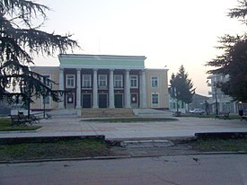 Harmanli-culture-house.jpg